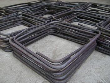 Jagdamba Ready Made Steel